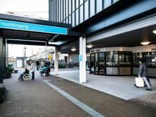Verlof ziekenhuispersoneel ingetrokken om snelle stijging ziekenhuisopnames door corona