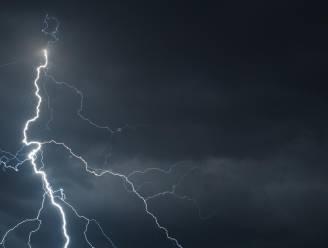 9-jarige Britse jongen sterft na blikseminslag