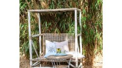 Vergeet niet te genieten van het mooie weer! 7 manieren om te relaxen