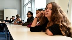 Waalse leerlingen kiezen steeds minder voor Nederlands als eerste keuzetaal