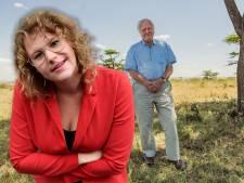 Kiki Schippers zag de Netflix-serie van David Attenborough en is wakker geschud