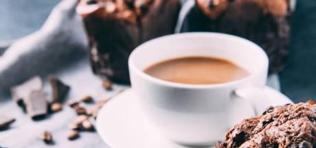 Koffie maakt je niet nuchter en helpt ook niet tegen een kater