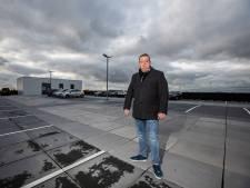 Gemeenteraad springt in de bres voor Freight Line: 'Ik denk dat de rechters van dit alles gaan smullen'