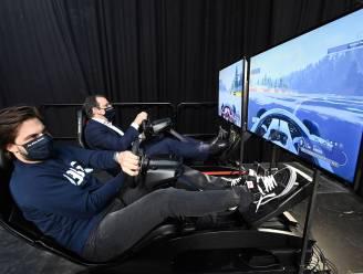 MR wil gamers in België beter ondersteunen