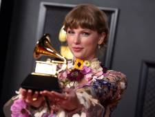 Taylor Swift brengt nog dit jaar nieuwe versie van haar plaat Red uit