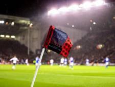 Sky Sports: 700 miljoen voor lage divisies