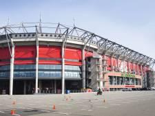FC Twente haalt deadline: KNVB op de hoogte