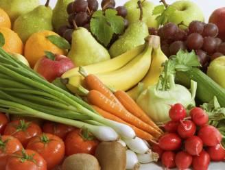 Nood aan meer energie? Voeg dan groenten toe aan je ontbijt
