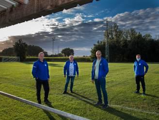 Oplossing voor FC Lambrecht wordt concreet: gemeenteraad geeft fiat voor aanleg derde voetbalplein Rangers