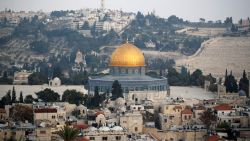 Waarom Jeruzalem zo gevoelig ligt voor Israël, Trump en moslimlanden