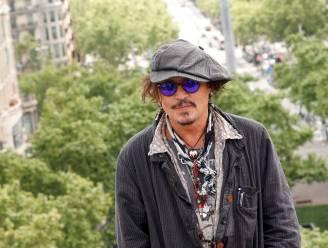 Rechter beslist: Johnny Depp mag opnieuw proberen te bewijzen dat Amber Heard loog tijdens rechtszaak