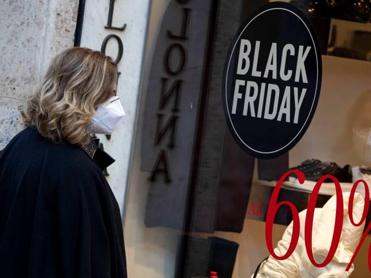 Van nieuwsbrief tot alert: zo scoor je op Black Friday de beste en eerlijkste deals