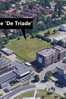 Nieuw woonwijkje op oud sportveld Breda: speciaal voor ouderen en 'empty nesters'