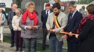 Nationale Strijdersbond viert honderdste verjaardag en eert vergeten WO I-held Guillaume De Vos
