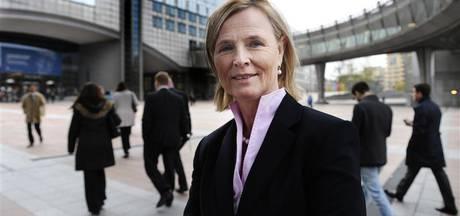 Schreijer wil Europese financiële steun Siemens Hengelo