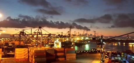 Drugscriminelen kunnen niet zonder hulp in de haven: storingsmonteur en beveiliger verdacht