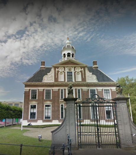 Vrouw (26) overlijdt na stapincident in Heerenveen, burgemeester vraagt om kalmte