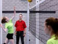 Volleybalclubs strijden voor voortbestaan: 'Het wordt steeds lastiger om je staande te houden'