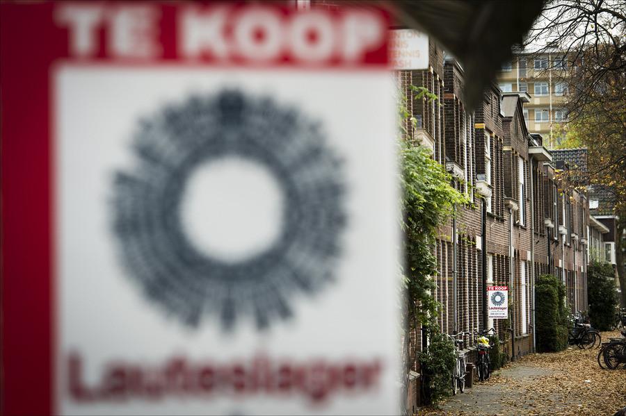 Woningen te koop in Utrecht