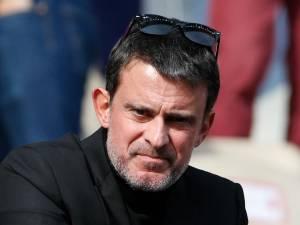 Manuel Valls quitte la vie politique à Barcelone et devient chroniqueur pour BFMTV et RMC