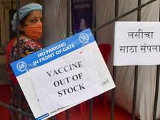 LIVE | Veel thuiswerkers ontevreden over vergoeding, India grijpt naar Russisch Spoetnik V-vaccin