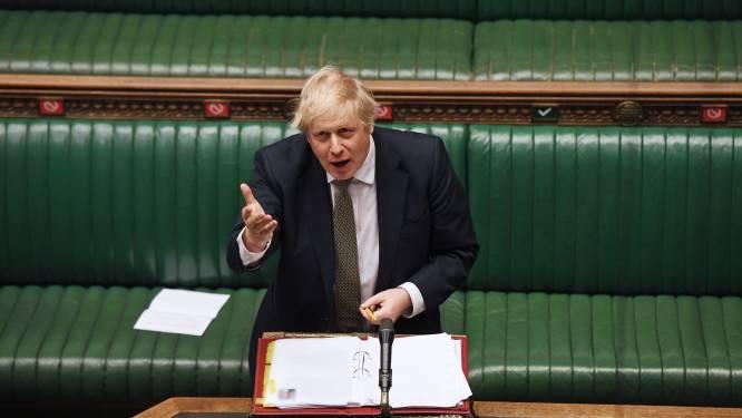 Britse premier wil nationale en langzame versoepeling, maar is de bevolking er klaar voor?