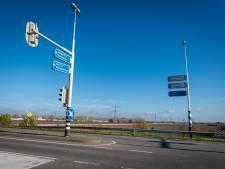 Het is erop of eronder voor de verlengde A15: hier vind je alle antwoorden over de nieuwe snelweg die er wel/niet* komt