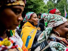 Keti Koti Tafel: praten over slavernij ook dit jaar in de huiskamer