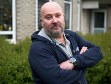 Hartpatiënt Richard (56) wacht al maanden op operatie: 'Soms denk ik: nu voel ik me verschrikkelijk'
