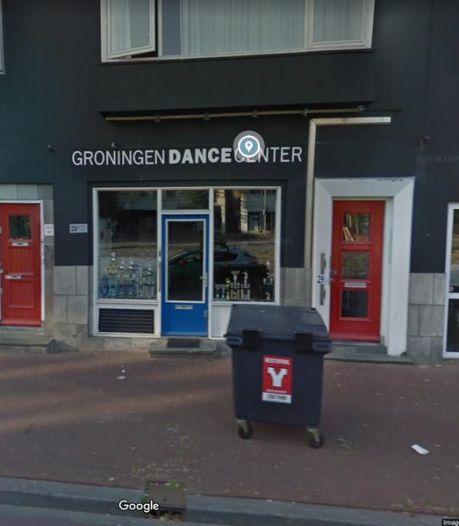 Verdachte dansleraar Groningen geeft seks met minderjarige leerling toe