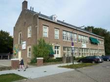 Veghel telt 11 basisscholen, 12e komt er mogelijk aan: 'Is dat niet een beetje veel, op ruim 26.000 inwoners?'