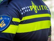 Rotterdamse politieagent (47) verdacht van ernstig zedenmisdrijf