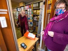 Click & collect is niet de heilige graal voor winkeliers: 'mensen zien het ook als een uitje'