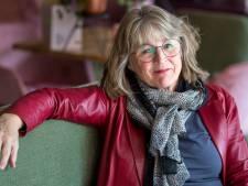 Wethouder legt theaterdirecteur het zwijgen op over Kaaihal Den Bosch