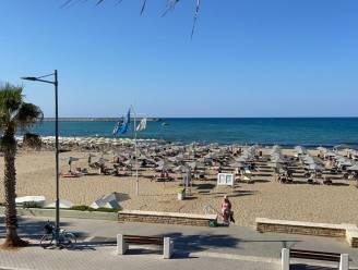 """Twee Belgen verdrinken bij Kreta: """"Hulpdiensten wilden hen niet reanimeren"""""""