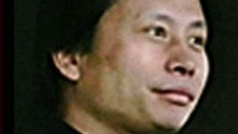 De spoorloze Zheyun Ye, spilfiguur in een megafraudezaak in het Belgische voetbal Beeld kos