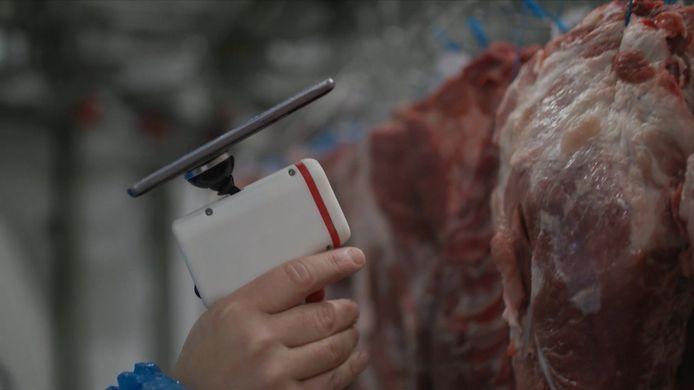 La fraude alimentaire sévit partout, y compris dans les rayons viande, volaille ou poisson