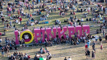 Pinkpopbezoekers boos over nieuwe regels festival