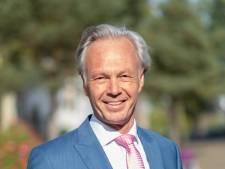 Apeldoornse bedrijven dreigen met vertrek wegens gebrek aan grond