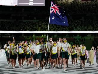 """Australisch Olympisch Comité hekelt 'wrede' quarantaine van 28(!) dagen voor atleten: """"Ze worden gestraft om hun land te vertegenwoordigen"""""""