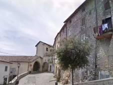 La dolce vita: un village près de Rome et de la mer propose des maisons à 1 euro
