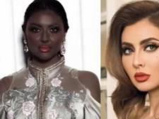 """Une actrice poste un """"blackface"""" en soutien aux manifestations contre le racisme"""
