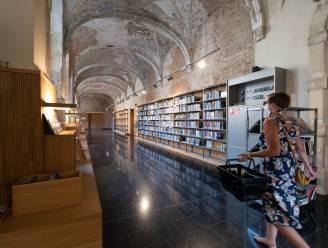 Predikheren wil beste openbare bibliotheek ter wereld worden