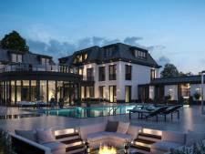 Geld over? Deze miljoenenvilla (met privé-nachtclub) staat te koop: 'Zo'n huis heb ik nog nooit gezien'