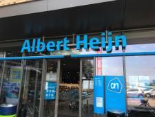 Versoepeling coranaregels AH-filialen: is die winkelwagen nou schoon of niet?