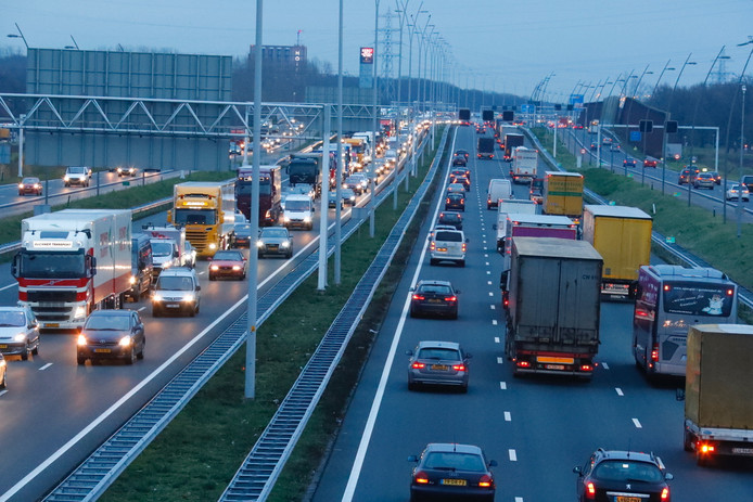 File A2 Eindhoven