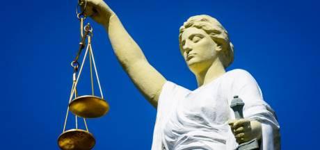 Verdachte van drugshandel Nijkerk blijft vastzitten