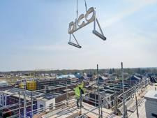 Land van Dico begint aan laatste fase, wijk Uden begin 2023 klaar