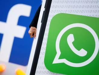 Argentinië eist dat Facebook nieuw privacybeleid voor WhatsApp-gebruikers uitstelt