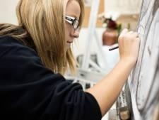 Oud-student over beoordeling op Design Academy Eindhoven: 'Alle Nederlandse blonde meiden kregen een 5'